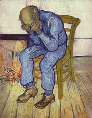 Van Gogh Depresion 300 ResBaja