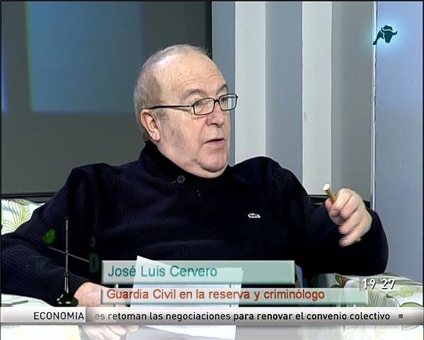 entrevista de intereconomia
